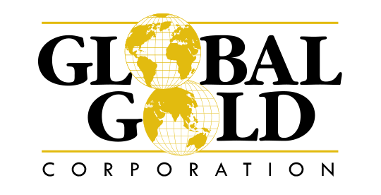Global Gold Corporation - International Gold Mining, Development and Exploration in Armenia and Chile